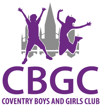 Coventry Boys and Girls Youth and Sports Social Club
