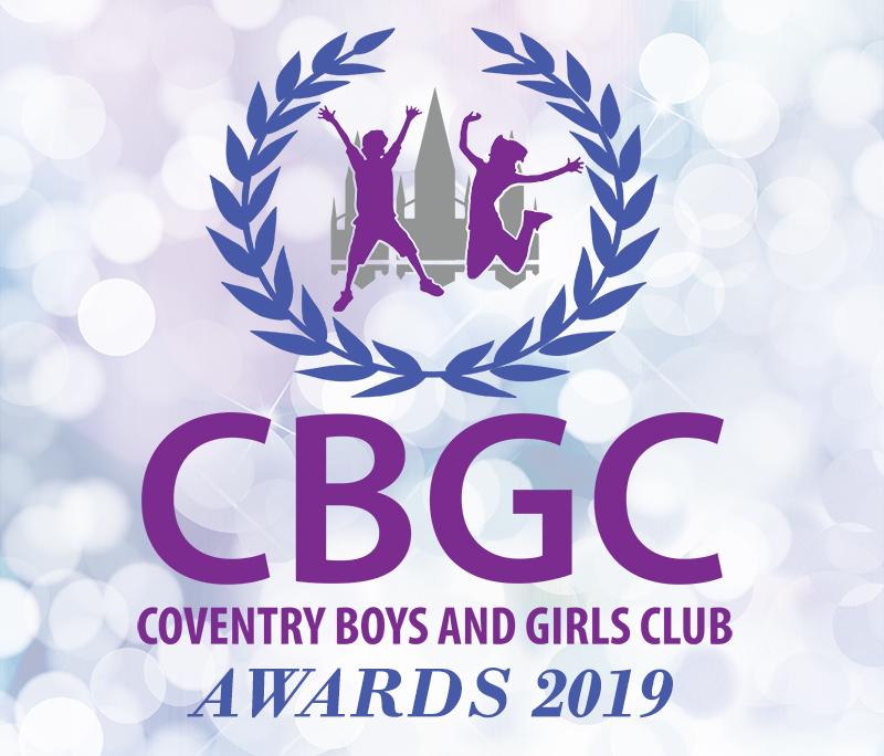 cbgc awards