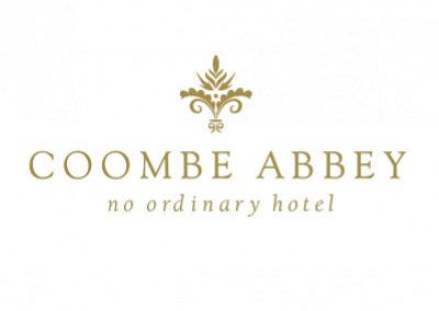 coombe-abbey-hotel