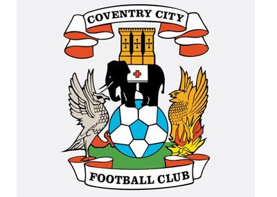 coventry-fc