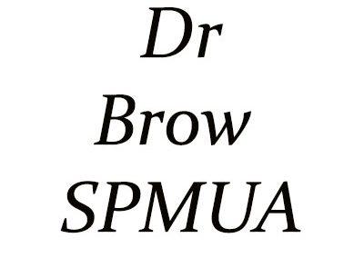 dr-brow