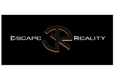 escape-reality