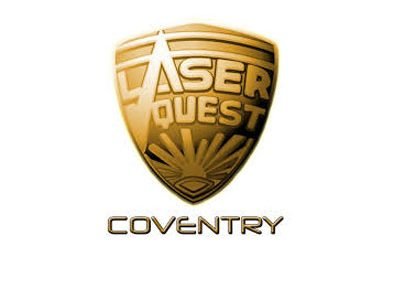 lazer-quest-coventry